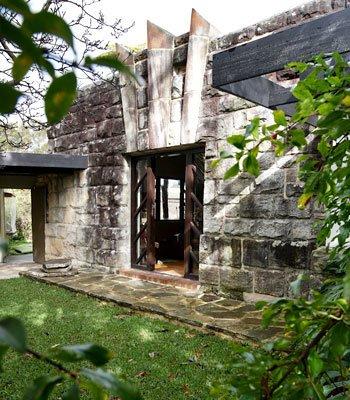 Houses Castlecrag | 1920-1935 | NSW