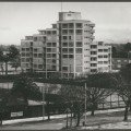 Stanhill | 1945-50 | VIC