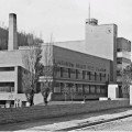 Sanitarium Health Foods Factory | 1936-39 | VIC