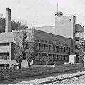Sanitarium Health Foods Factory | 1936-39 | VIC
