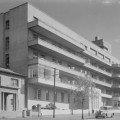 Mercy Hospital | 1934-6 | VIC