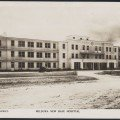 Mildura Base Hospital | 1934 | VIC