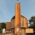 St Leonards Uniting Church | 1956 | VIC