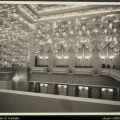 Capitol Theatre | 1921-24 | VIC