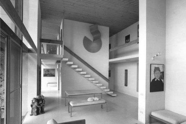 Heide 2 | 1965 | VIC