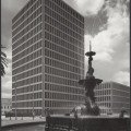State Government Offices | 1962-70 | VIC