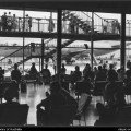 Essendon Airport TAA Terminal | 1957 | VIC