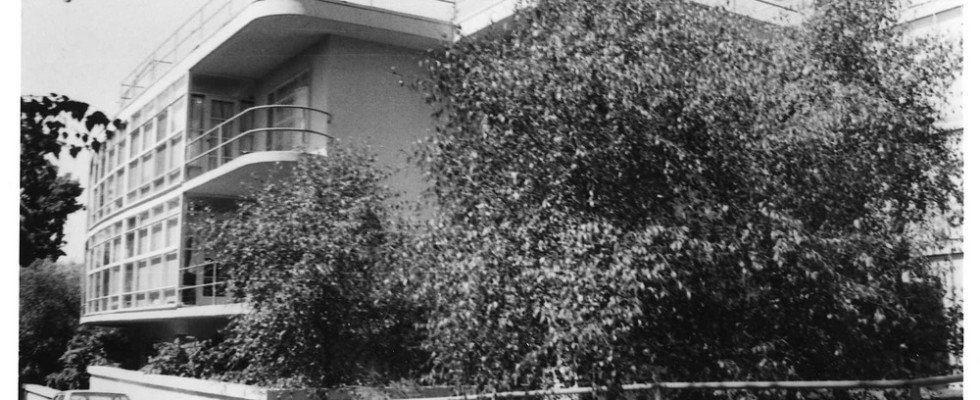 Caringal Flats | 1948-51 | VIC