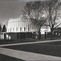 Monash Religious Centre | 1967-68 | VIC