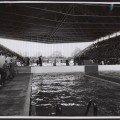 Olympic Swimming Stadium | 1952-56 | VIC