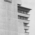 Hoyts Cinema Centre | 1966-69 | VIC
