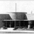 Punchbowl Baby Health Centre | 1945-48 | NSW