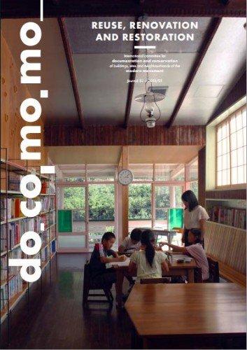 docomomo-journal-52