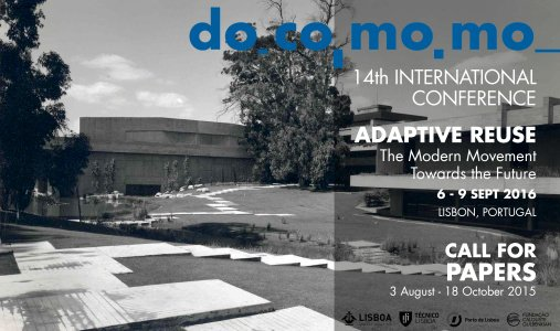 14 IDC_Call for Papers