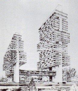 Boyd-Carnich-259x300