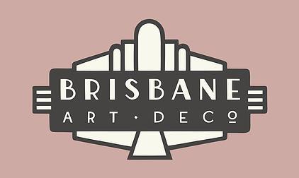 BrisbaneArtDecoLOGO