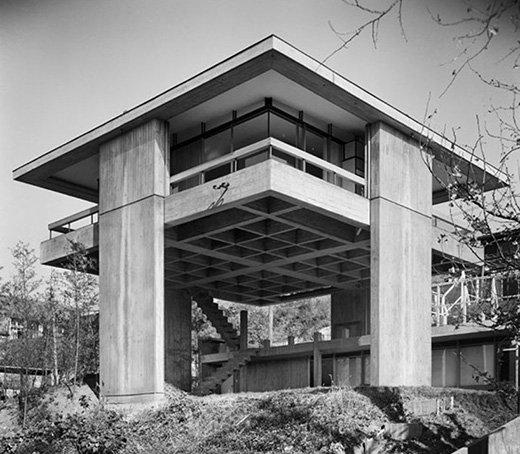 kikutake_skyhouse_exterior[2]