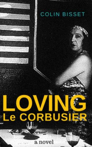 lovingLecorb
