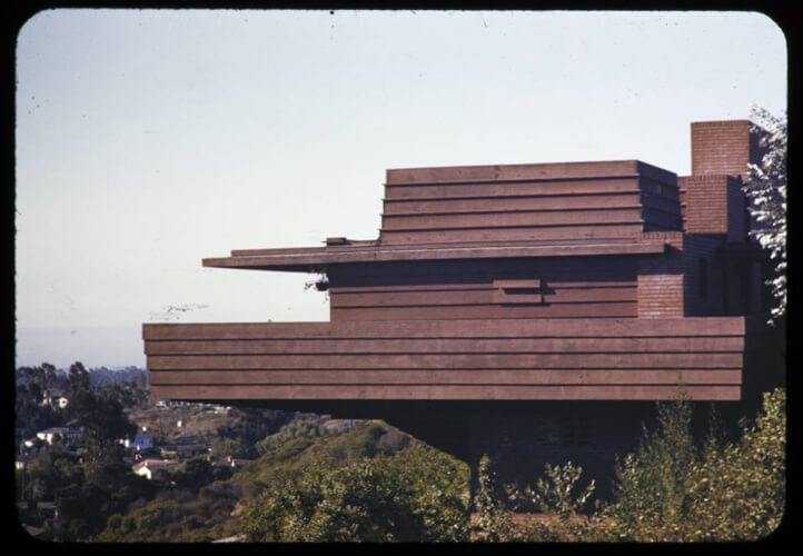 Sturges_residence_Brentwood_Los_Angeles_Calif_1928