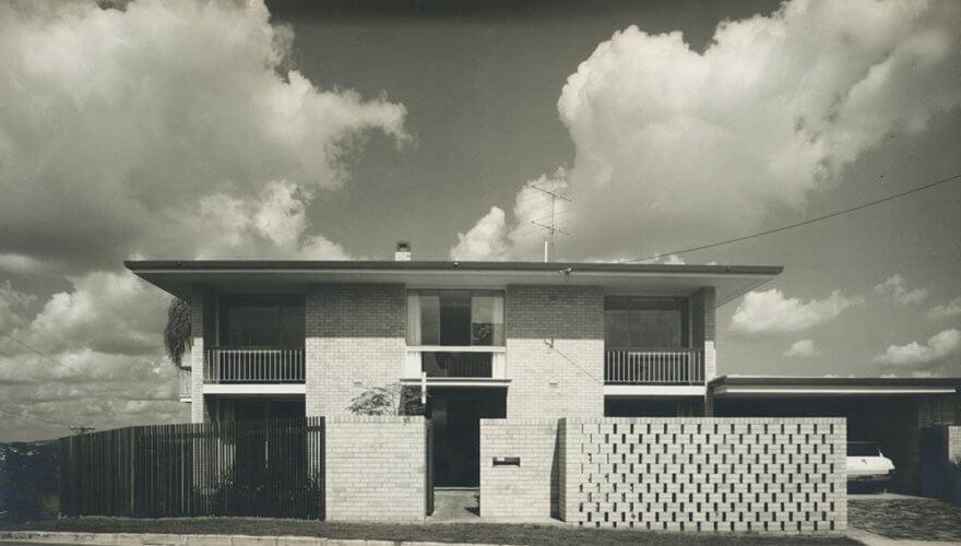 small_sweeney-house_architect-drewe-pestorius_photo-gabriel-poole