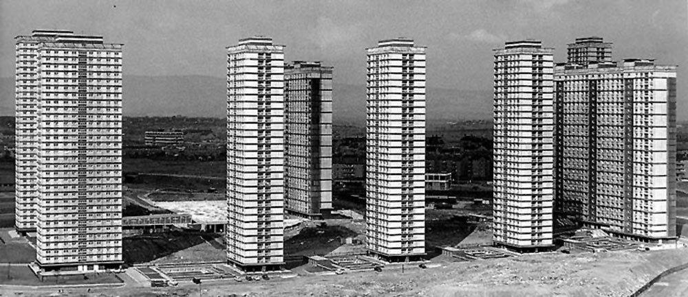 redroad2-1967-1