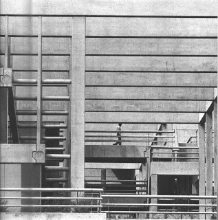 Cameron Offices | 1968-1977 | ACT