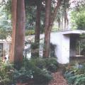 Simpson-Lee House I | 1957 |NSW