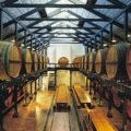 Rothbury Estate Winery | 1970 | NSW