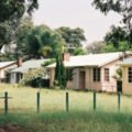 Permanent Duration Cottages | 1942-1943 | NSW
