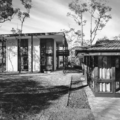 First Pettit & Sevitt Project | 1964 | NSW