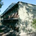 Saint Ives High School | 1964 | NSW