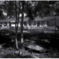 Maytone Avenue Group (nr.3) | 1945 | NSW