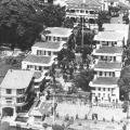 Wyldefel Gardens | 1935-36 | NSW
