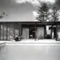Badham House | 1960 | NSW