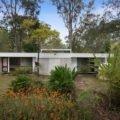 Dalton House | 1960 | QLD