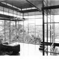 Holland House | 1960-62 | NSW