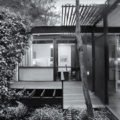 Jack House | 1956-57 | NSW