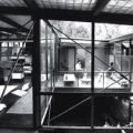 Glass House (Lucas House) | 1957 | NSW