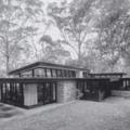 Rickard House I (Ewatt House)  | 1959 | NSW