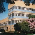 Sanitarium Health Food Factory | 1936-38 | Warburton VIC