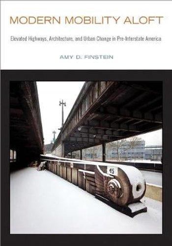 book elevated highways
