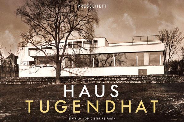 haus-tugendhat_01